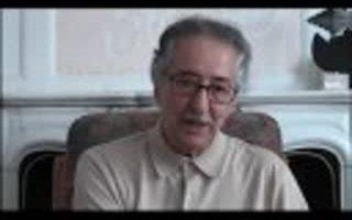 آرشیو کامل مصاحبهها و سخنرانیهای آقای ابوالحسن بنیصدر در سال ۱۳۹۸به اهتمام آقای ذریتخواه