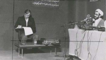 عباس امیرانتظام، دستگیری ۲۸ آذر ماه ۱۳۵۸ - آزادی ۲۱ تیرماه ۱۳۹۷
