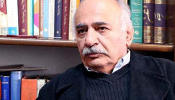 وزیران ایرانی محبوس و مقتول! گفتوگو با دکتر ناصر  تکمیل همایون