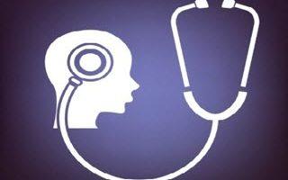 صدارت : وژدان احساسی-روانی (۱) روانشناسی «خودزنی» بخشی از ایرانیان مبتلا به انفعال