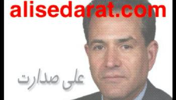 صدارت :بررسی امکانات موجود مردم و تبدیل هر مناسبتی به جرقهای برای گذار خشونتزدا از ولایت مطلقه به مردمسالاری