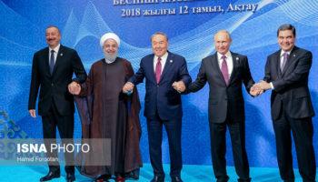 علی صدارت :هر یک روزی که حاکمیت رژیم ولایت مطلقه ادامه پیدا کند، خطر تجزیه شدن ایران بیشتر میشود.