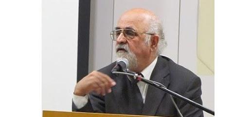 صدارت : دوست دیگری، دکتر منصور بیاتزاده، از بین ما رفت. چهل روز گذشت!