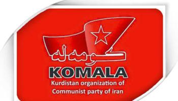ویکیلیکس: عراق در ماه های اول انقلاب، از چه طریق به بی ثباتی در ایران دامن می زد؟