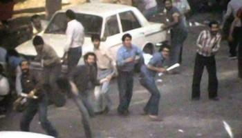 بنی صدر: 9 دلیل کودتای خرداد 60 که هنوز مسئله روز ایران هستند