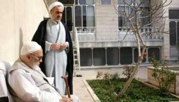 انتشار فایل صوتی دیدار آیت الله منتظری با مسؤولین درباره اعدامهای 67، و اطلاعیه آقای احمد منتظری