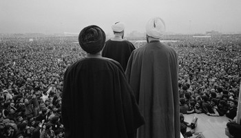Declassified diplomacy: Washington's hesitant plans for a military coup in pre-revolution Iran