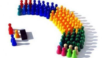 فراخوان مجامع اسلامی ایرانیان برای تشکیل جبهه مردمسالاری و مبارزه برای استقرار و استمرار دولت حقوقمدارِ لائیک در ایران