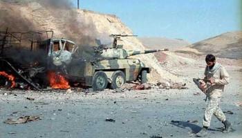 گزارشهای روزنامه لوموند، یک هفته پس از آغاز جنگ ایران و عراق