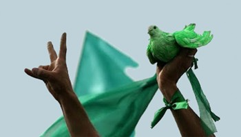 علی صدارت : اسباب استقلال