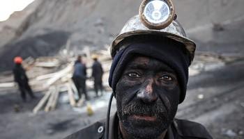 بیانیه همبستگی ملی جمهوریخواهان ایران به مناسبت روز جهانی کارگر