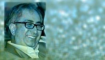 ملاحظاتی پیرامون انتخابات اولین دوره مجلس شورای ملی بعد از انقلاب