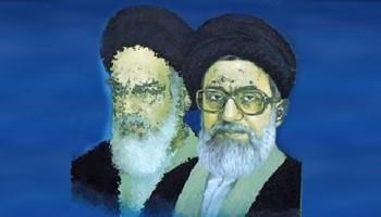 """خامنهای به دنبال """"خمینیزدائی"""" است"""