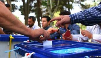 """علی صدارت : مسئولیت هر فردی در رابطه با """"انتخابات"""" در رژیم سرکوبگر."""