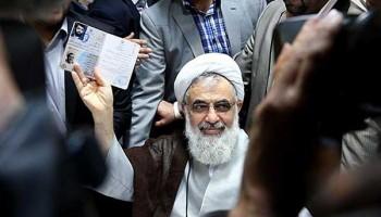 جنایتکارها لیست امید را بهتر بشناسیم- فلاحیان و نقش او در قتل صیاد شیرازی از زبان رژیم