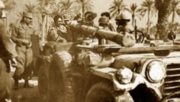 آیا بنیصدر در جنگ خیانت کرد؟
