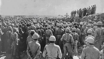 گزارش روزنامه لیبراسیون از جنگ ایران و عراق: ارتش ایران بیش از 72 ساعت دوام نمی آورد!