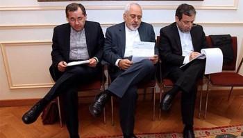 """بیانیه مجامع اسلامی ایرانیان در رابطه با """"تفاهم نامه"""" لوزان"""