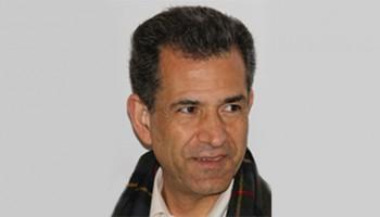 علی صدارت : تحلیل روانشناختی بخشی از جامعه ایرانیان (1)