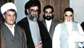 روزی که سخنرانی امام؛ بنی صدر را میخکوب کرد