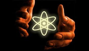 سانتریفوژ برای تهیه سرم و داستان فتوی علیه بمب اتمی