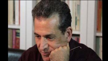علی صدارت : نقش من در استقرار و استمرار مردمسالاری-هستههای خودجوش حقوقمدار