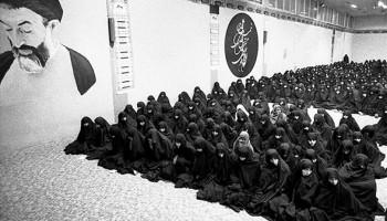 کمک به اشاعه فرهنگ مردمسالاری با انتشار اخبار تجاوزها به حقوق در ایران در سالی که گذشت – ۱۳۹۶ و ۲۰۱۷