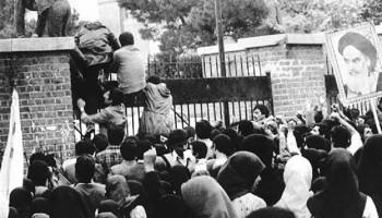 """گروگانهای امریکایی،""""اناری"""" که آب آن نصیب امریکا شد و تلخی تفاله و ضایعات آن به مردم ایران رسید!"""