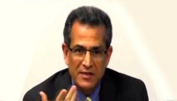 علی صدارت : افکار عمومی، رسانهها، جنبش خودجوش