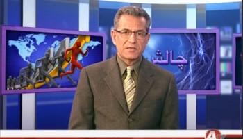"""علی صدارت : پیشنهاد تحریم """"انتخابات"""" با مشارکت فعال و هرچه فراگیرتر در جنبش خودجوش"""