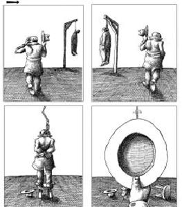 mana neyestani-enfeaal