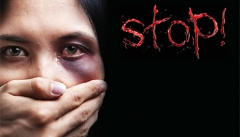 بیانیه همبستگی ملی جمهوریخواهان ایران به مناسبت ۲۵ نوامبر روز جهانی مبارزه علیه خشونت بر زنان