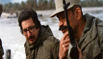 جنگ ایران و عراق-مقاله لوموند سال ۵۹-بنی صدر در دفاع از افسران ارتش «لیاقت و قابلیت آنها مهمتر از ایدئولوژی آنها است»!