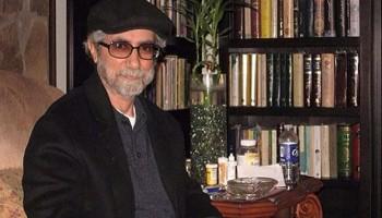 یکی از مهمترین دلایل سرنوشت شوم امروز ما: ایران گیت - اکتبر سورپرايز