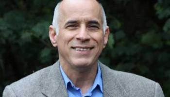 دکتر محمود دلخواسته: تبار شناسی کودتای خرداد ۱۳۶۰، مصاحبه با رادیو عصر جدید