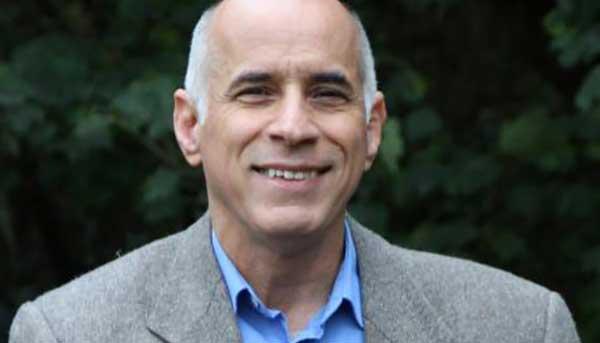 دکتر محمود دلخواسته: اقتصاد دوران طلایی شاه؟! افسانه و واقعیت
