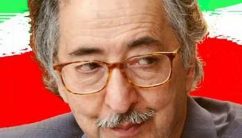 هشدار بنی صدر به ایرانیان قبل از امضای توافق اتمی ایران با قدرتهای جهانی