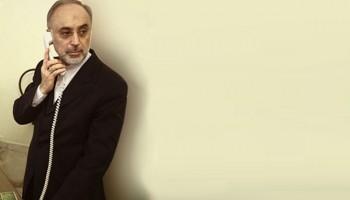 اعترافنامهی وین با استناد به آقایان خامنهای، صالحی و رفسنجانی