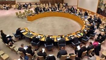 ج.پاکنژاد: توافق نامه وین و خلاقیت دیپلماسی برای نخستین بار،«Snap back » شمشیر داموکلس بازگشت خود بخودی تحریم ها بر سر ایران