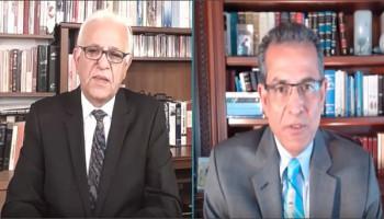 صدارت - وضعیت ایران منطقه دنیا، و بعضی راه حلها