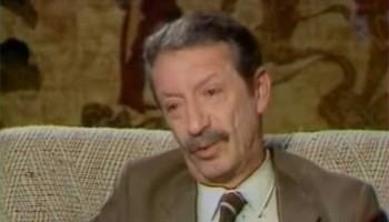 شاپور بختیار در 30 مهر 1359 درباره «علل همکاری با عراق و تشکیل حکومت موقت» چه گفت؟