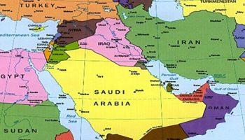 صدارت :تحلیل اوضاع ایران و منطقه و نقش ما مردم
