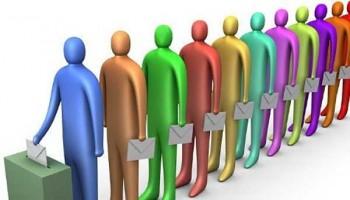 چرا در انتخابات فرمایشی رژیم جمهوری اسلامی نباید شرکت کرد؟